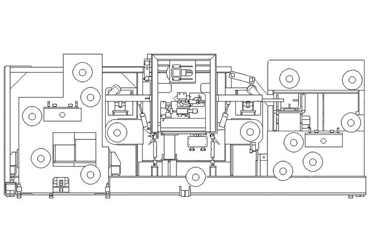 vacuum-laminator-01