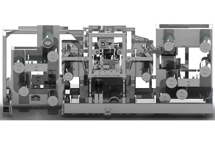 vacuum-laminator-02
